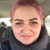 Мария, 24, г.Котлас