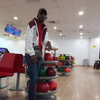 prasanth, 18, г.Сингапур