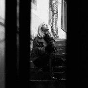 Татьяна, 25, г.Комсомольск-на-Амуре