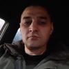 Сергей, 37, г.Нижневартовск