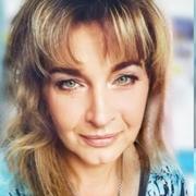 Ольга, 41, г.Южноукраинск