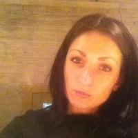 Raisa, 33 года, Рак, Ремонтное