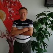 Николай, 52, г.Кашира