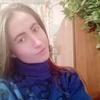 Sveta, 24, Cherkasy