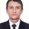 георгий, 37, г.Петрозаводск