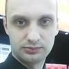 максим, 34, г.Шатура