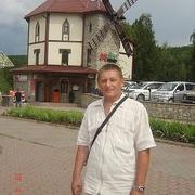 Юрий 64 Киселевск