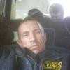 евгений, 42, г.Еманжелинск