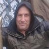 ben avramov, 52, г.Петах-Тиква