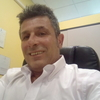 mario, 54, Тревизо
