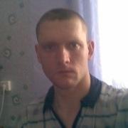 Максим, 25, г.Камень-на-Оби