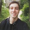 Дмитрий, 23, г.Электросталь