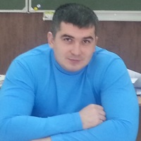 денис, 37 лет, Стрелец, Иркутск
