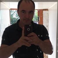Роман, 36 лет, Телец, Покровское