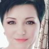 Елена, 40, г.Ставрополь