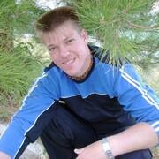 Николай, 35, г.Калуга