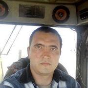 валерий витальевич, 29, г.Гусиноозерск