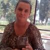 Марія, 27, г.Рава-Русская
