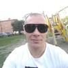 Слава, 37, г.Кемерово