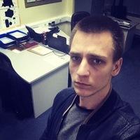 Кирилл, 24 года, Телец, Домодедово