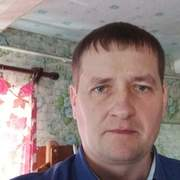 Владимир, 36, г.Ровеньки