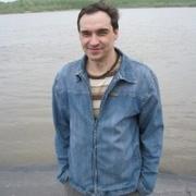 ВЛАДИСЛАВ 40 лет (Скорпион) Бердск