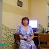 Галина, 60, г.Севастополь