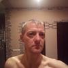 Евгений, 36, г.Бузулук