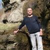 Иван, 41, г.Славута