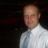 Дмитрий, 44, г.Актас