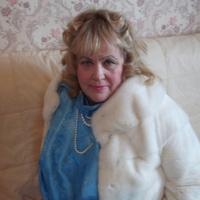 Татьяна, 57 лет, Близнецы, Воронеж