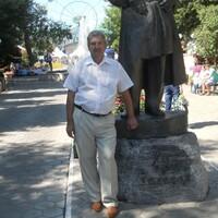 НИКОЛАЙ, 57 лет, Лев, Оренбург