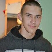 Николай, 26, г.Калтан