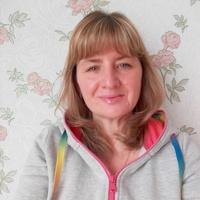Людмила, 44 года, Водолей, Херсон
