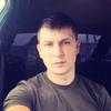 Михаил, 29, г.Черногорск