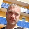 Валик, 41, г.Варшава