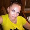 Лидия, 39, г.Армянск