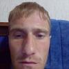 Анатолий, 27, г.Маркс