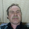 Николай, 54, г.Глазов