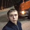 Константин, 26, г.Березники