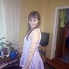 Юлия, 33, г.Славгород