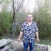 Азат, 38, г.Лениногорск