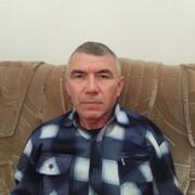 михаил, 61, г.Благовещенск (Башкирия)