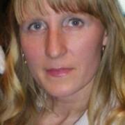 Татьяна, 46, г.Черниговка