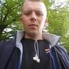 Evgeniy, 31, Grodno