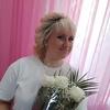 Марина, 38, г.Юрга