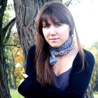 Ая, 29 лет, Стрелец, Краснодар