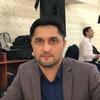 анар, 30, г.Сургут