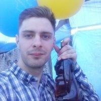 В'ячеслав, 23 года, Лев, Токмак