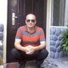 Oleg, 40, г.Кобулети